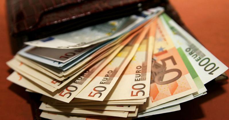 где в отпуске хранить деньги